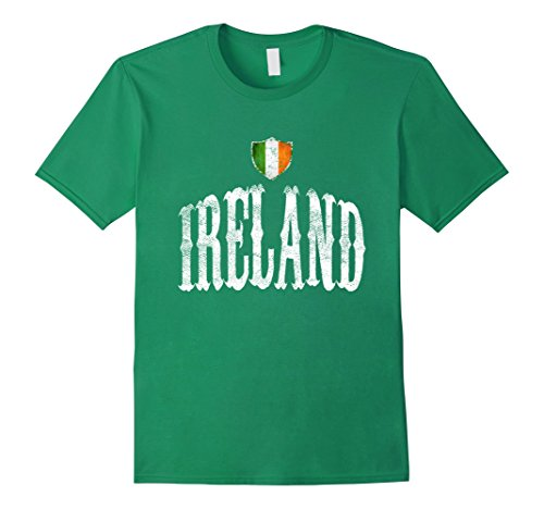 irish clothing - 7