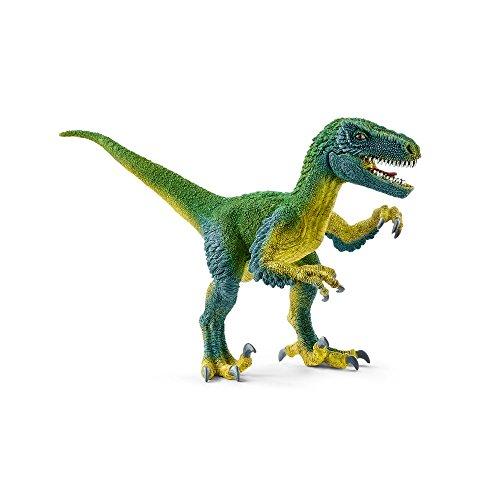 Schleich Velociraptor -