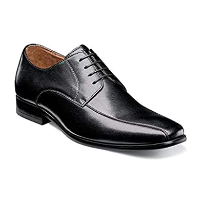 Florsheim Postino Men's Bike Toe Oxford | Oxfords