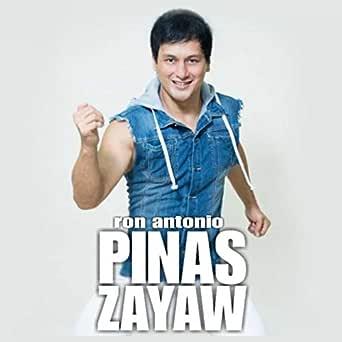Kamot de Ron Antonio en Amazon Music - Amazon.es