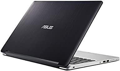 "ASUS Laptop TP500LB-MS51-981ATGNHM Intel I7 5500U Transformer 8GB 1TB Touch 15.6"" Reacondicionado (Certified Refurbished)"