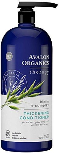avalon-organics-biotin-b-complex-thickening-conditioner-32-ounce