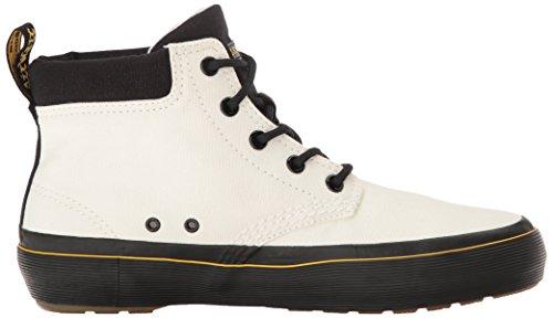 Dr Allana Unisex Sneaker Martens Alte wvrqwFxp