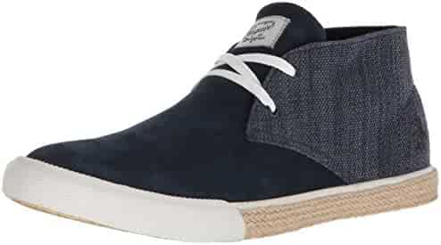 Original Penguin Men's Rupert Sneaker