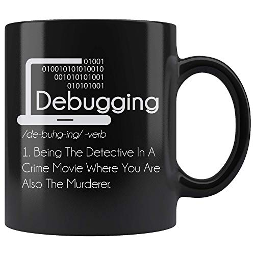 Compare Price To Coffee Mug Programming