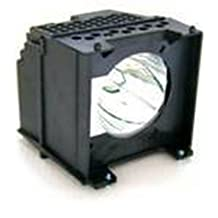 Replacement Projector Lamp Y67/Y66-LMP / 72514011 / 75008204 for TOSHIBA 50HM67/ 50HM66 / 50HMX96 / 50HM16 Projectors
