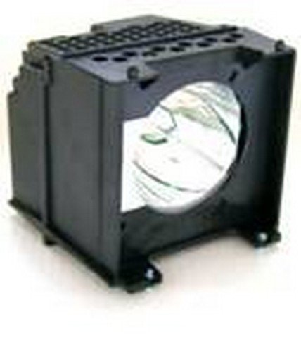 (75007091 Toshiba DLP Projection TV Lamp Replacement. Toshiba TV Lamp Replacement with High Quality Phoenix Bulb)