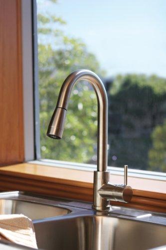 Beau Sink Faucets