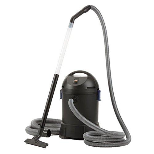 oase pond vacuum - 3