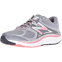 New Balance Women's w940v3 Running Shoe