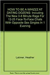 latimer sex personals Local dogging and swingers in burton latimer, uk find bi-sexual couples, gay or straight males, dirty sexy girls, hot females, sluts and single transvestites for sex contacts, meets, chat, swinging parties and fun.