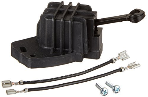 Parts2O FP0018-7D Top-Mount Float Switch for Pedestal Sump Pumps by Parts2O (Pedestal Sump Pump Switch)