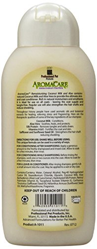 PPP-Pet-Aroma-Care-Coconut-Milk-Conditioner-13-12-Ounce