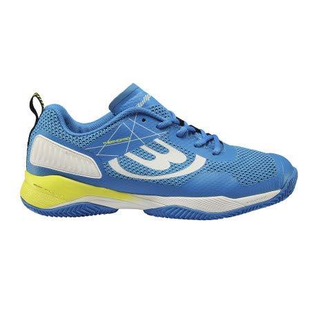 Chaussures BullPadel Vertex 19: Amazon.es: Deportes y aire libre