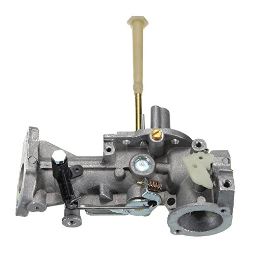 135217 Models Engines 135212 CARB for Briggs Stratton Model 135202 135207