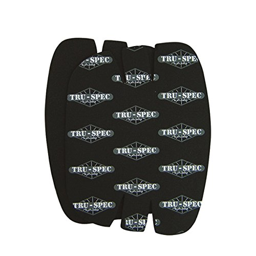 (Tru-Spec TRU Xtreme Elbow Pad Inserts 5943000)