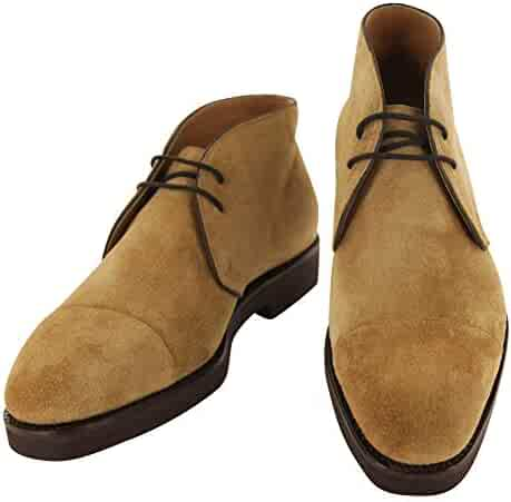 eb6aa0e2da6d1 Shopping $200 & Above - Red or Beige - Shoes - Men - Clothing, Shoes ...