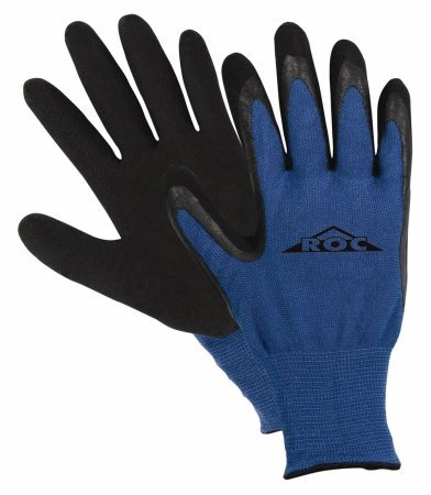 magid-glove-extra-large-mens-bamboo-the-roc-latex-palm-gloves-roc45txl-qty-6