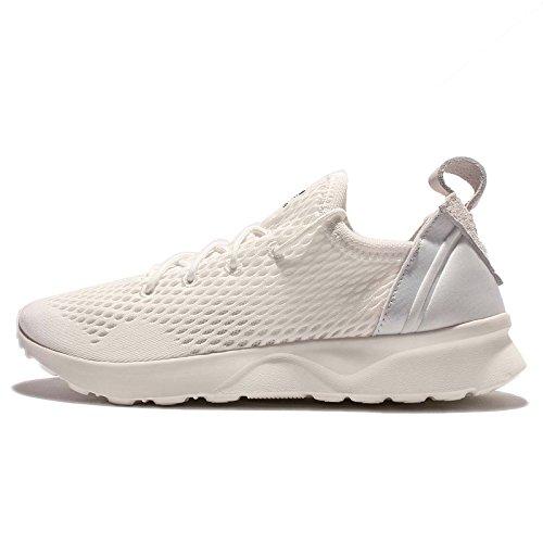 759b1a470 adidas Women s ZX Flux ADV Virtue EM W