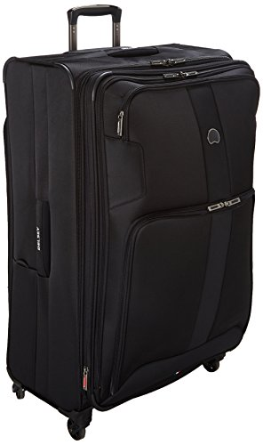 Delsey Paris Luggage Sky Max 29 inch
