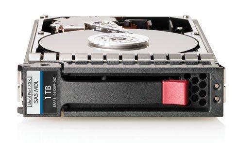 HP 652749-B21 - 1TB 2.5