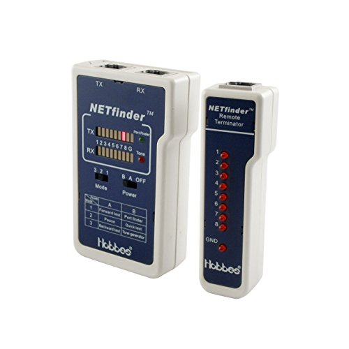 Top 10 Tone Generator For Cable Testing Of 2019 No Place