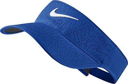 Nike-Womens-2016-Tech-Golf-Visor