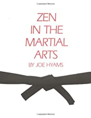 """""""A man who has attained mastery of an art reveals it in his every action.""""--Samurai Maximum.Under the guidance of such celebrated masters as Ed Parker and the immortal Bruce Lee, Joe Hyams vividly recounts his more than 25 years of experience..."""
