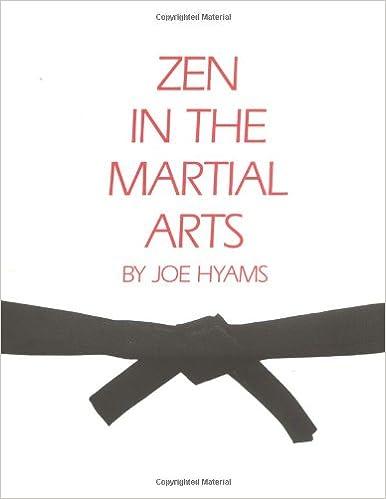 The Influence of Master Funakoshi