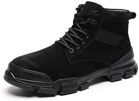 スノーシューズ バイク用 防寒靴 メンズ レーディス 防滑 防水 スノーブーツ ショート 軽量 ブーツ 暖かい ムートンブーツ 厚底 冬用 短靴 アウトドア 雪靴 綿靴