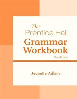 Prealgebra 4th edition tom carson 9780321756954 amazon books prentice hall grammar workbook 3rd edition fandeluxe Choice Image