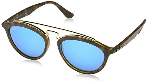 Ray-ban Womens One Size - Glares Rayban