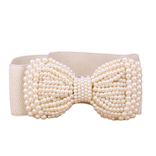 Pearl Belt - 8