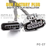Pedal Commander - PC27 for Toyota 4Runner