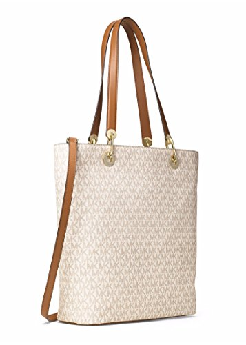 MICHAEL Michael Kors Raven Large North South Tote