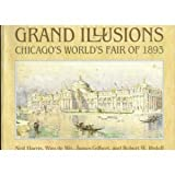 Grand Illusions, De Wit Wim, 0913820180