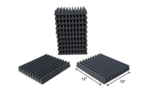 12-pack-acoustic-sound-foam-wedge-tiles-panels-12-square-feet-12-x-12-x-2