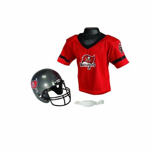 NFL Tampa Bay Buccaneers Replica