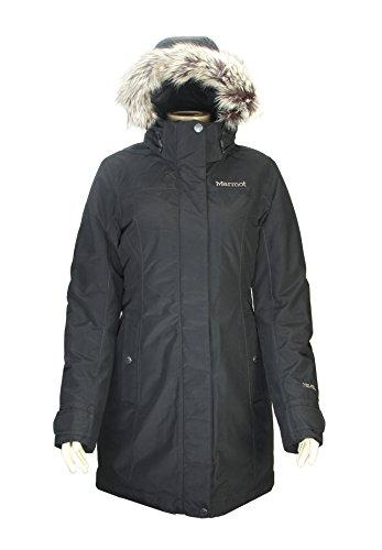 marmot-waterbury-jacket-women-medium-black