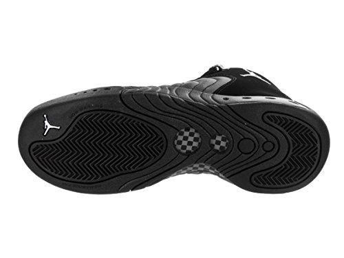 Nike Jordan Kinder Jordan Jumpman Pro BG Schwarz / Weiß Schwarz