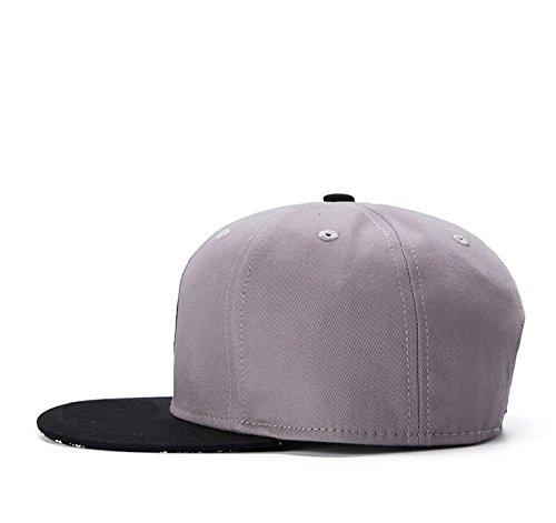 ee32d750991 Jual New Snapback Flatbrim Cap