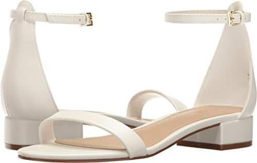 Aldo Women's Angilia Flat Sandal