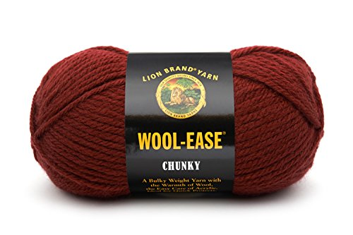 lion-brand-yarn-630-188b-wool-ease-chunky-yarn-mulberry