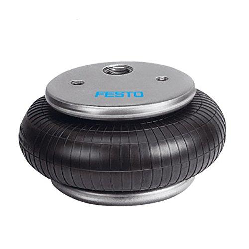 Festo 36488 modelo eb-215 - 80 Fuelle Cilindro: Amazon.es: Industria, empresas y ciencia