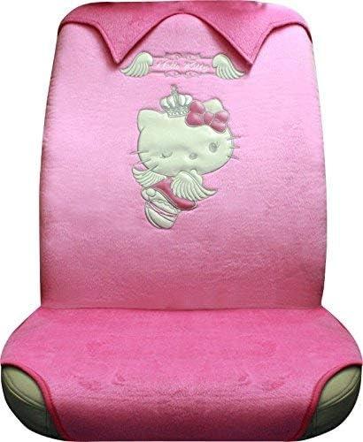NEXT Hello Kitty Housse de Si/ège Voiture Avant