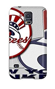 Rowena Aguinaldo Keller's Shop 6156643K193270088 new york yankees MLB Sports & Colleges best For Case Iphone 4/4S Cover s