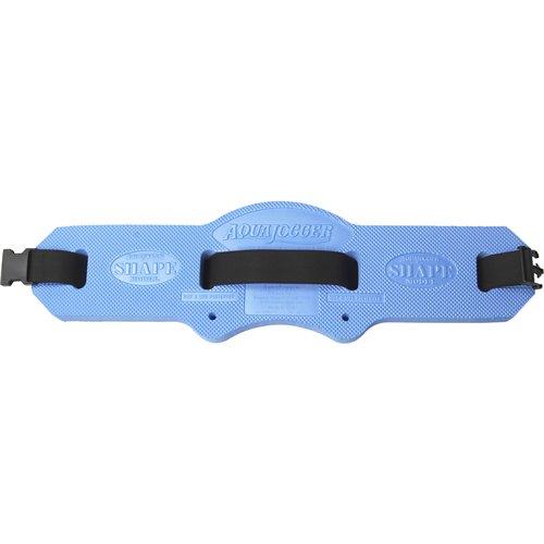AquaJogger Women's Shape Buoyancy Belt by AquaJogger