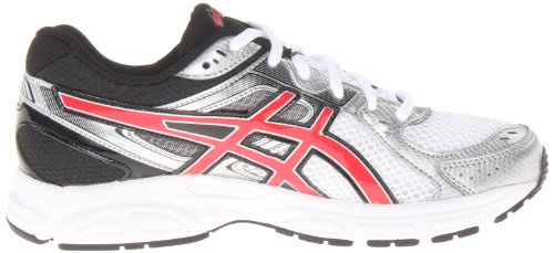 713739212c07 ASICS Men s Gel Contend 2 Running Shoe