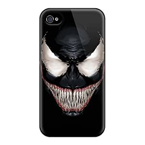 6plus Perfect Cases For Iphone - Gff43940nHlm Cases Covers Skin by runtopwell