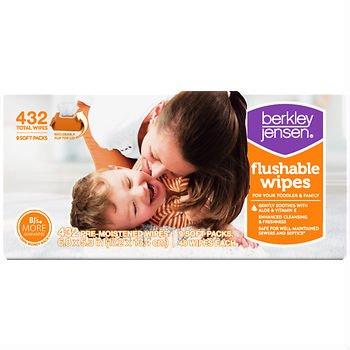 family-toddler-moist-flushable-wipes-432-count